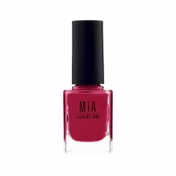 MIA esmalte juicy strawberry (0334)