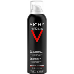 Vichy Sensi Shave Gel