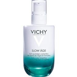 Vichy Slow Age Tratamiento Corrector Diario