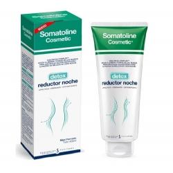 Somatoline  reductor noche detox