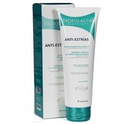 Trofolastín anti estrías potenciador de elasticidad