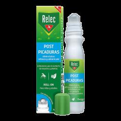 RELEC post picaduras 15 ml