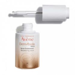 Avene dermabsolu serum antiedad 30 ml