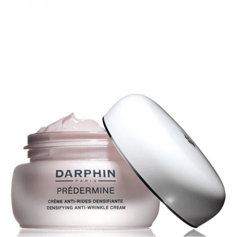 Darphin Prédermine Crema Redensificante Antiarrugas Piel Normal 50ml