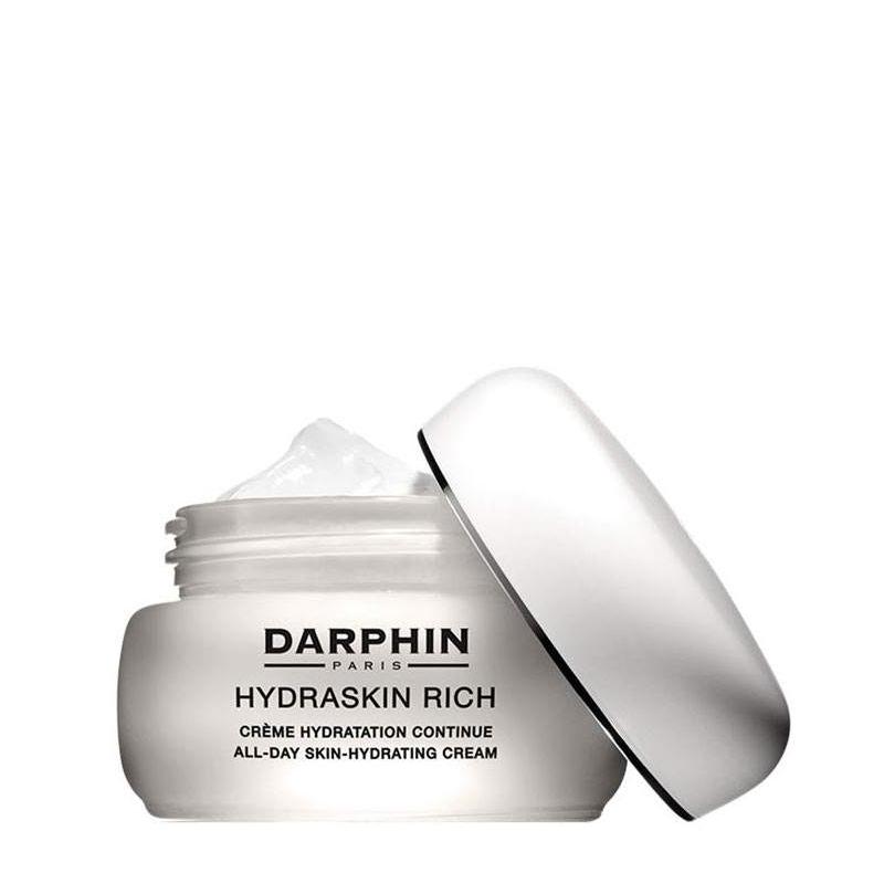 Darphin Hydraskin Rich Crema Hidratación Continua 50ml