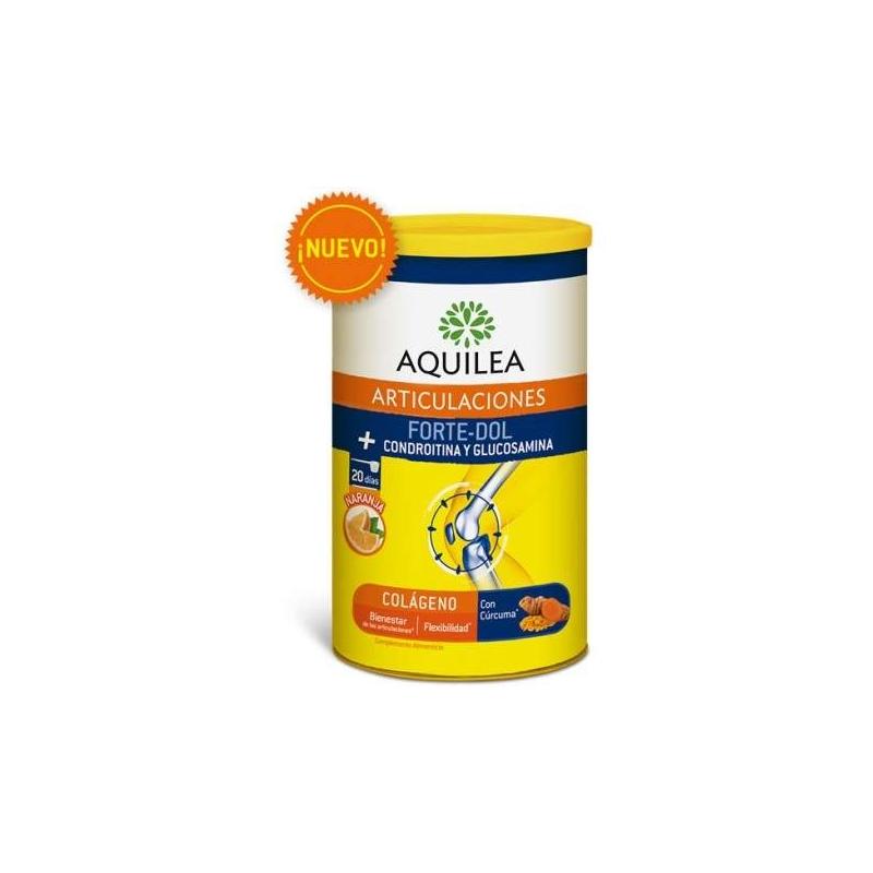 AQUILEA ARTICULAC FORTE-DOL300