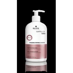 Cumlaude Gel Higiene íntima diaria 500ml