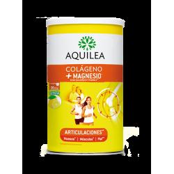AQUILEA colageno+ magnesio 375 gr