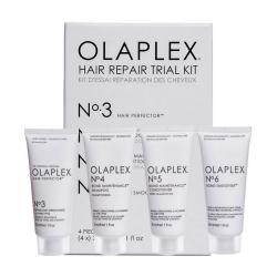 Olaplex Hair Repair Trial Kit