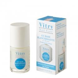VITRY cc base blanqueadora de uñas