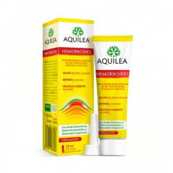 Aquilea Hemorroides 30ml