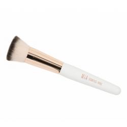 Mia brocha foundation brush