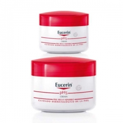 EUCERIN PH5 SKIN-PROTECTION
