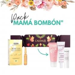 Pack Mamá Bombon