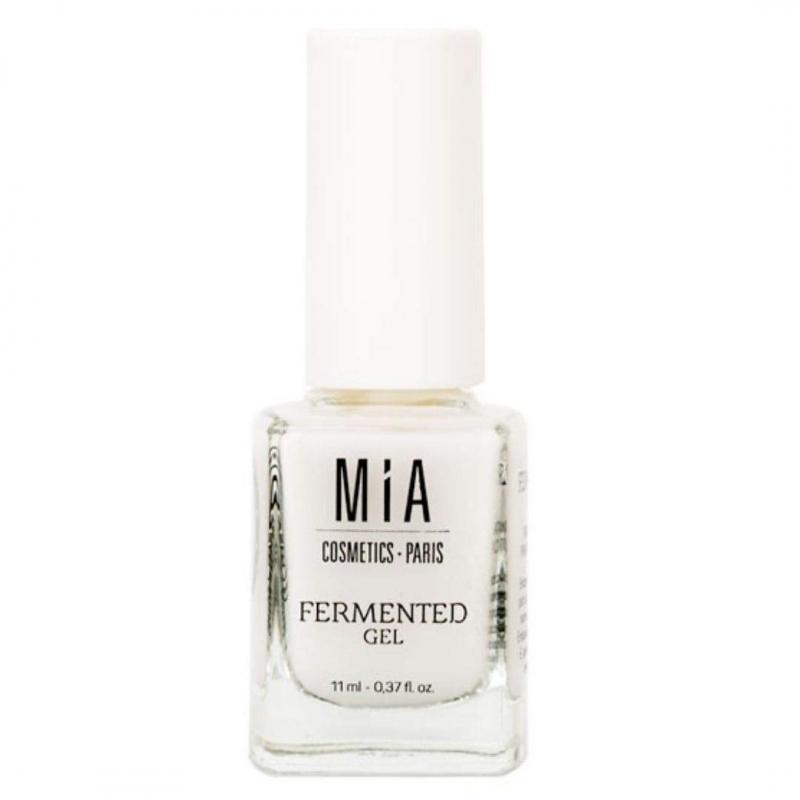 MIA Fermented Gel