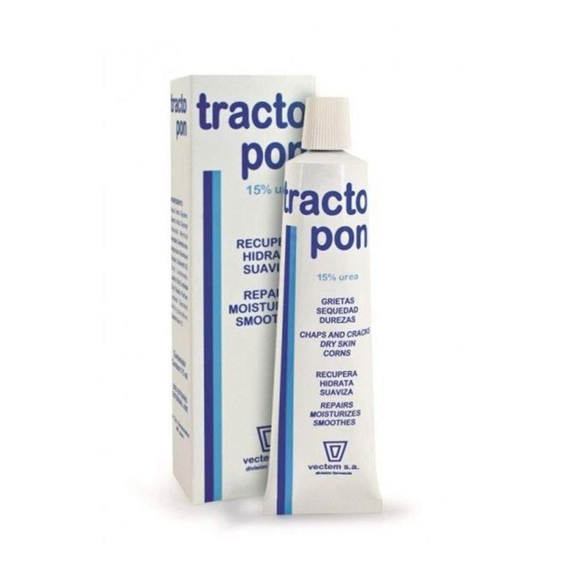 Tractopon 30% Urea 40ml