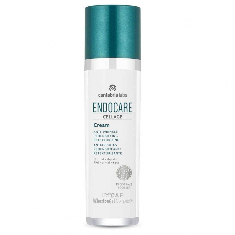 Endocare Cellage Crema 50ml