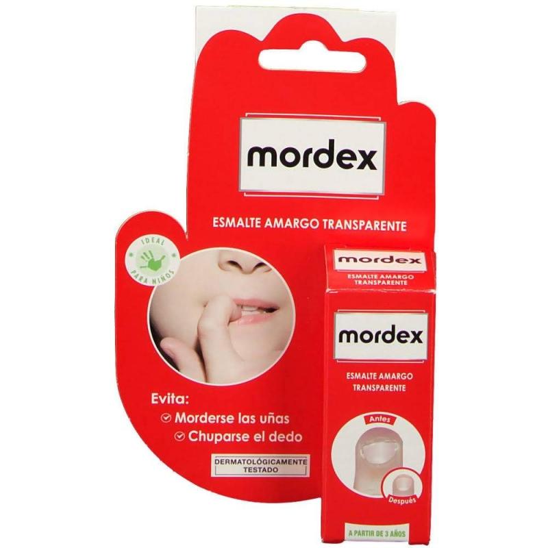 Mordex 10ml