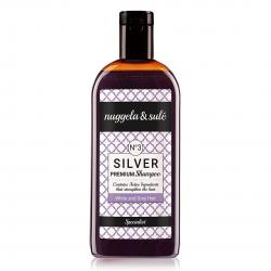 Nuggela & Sulé Champú Premium Silver Nº3  250 ml