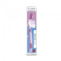 LACER Gingi cepillo dental encías delicadas