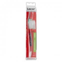 LACER cepillo dental ortodoncia