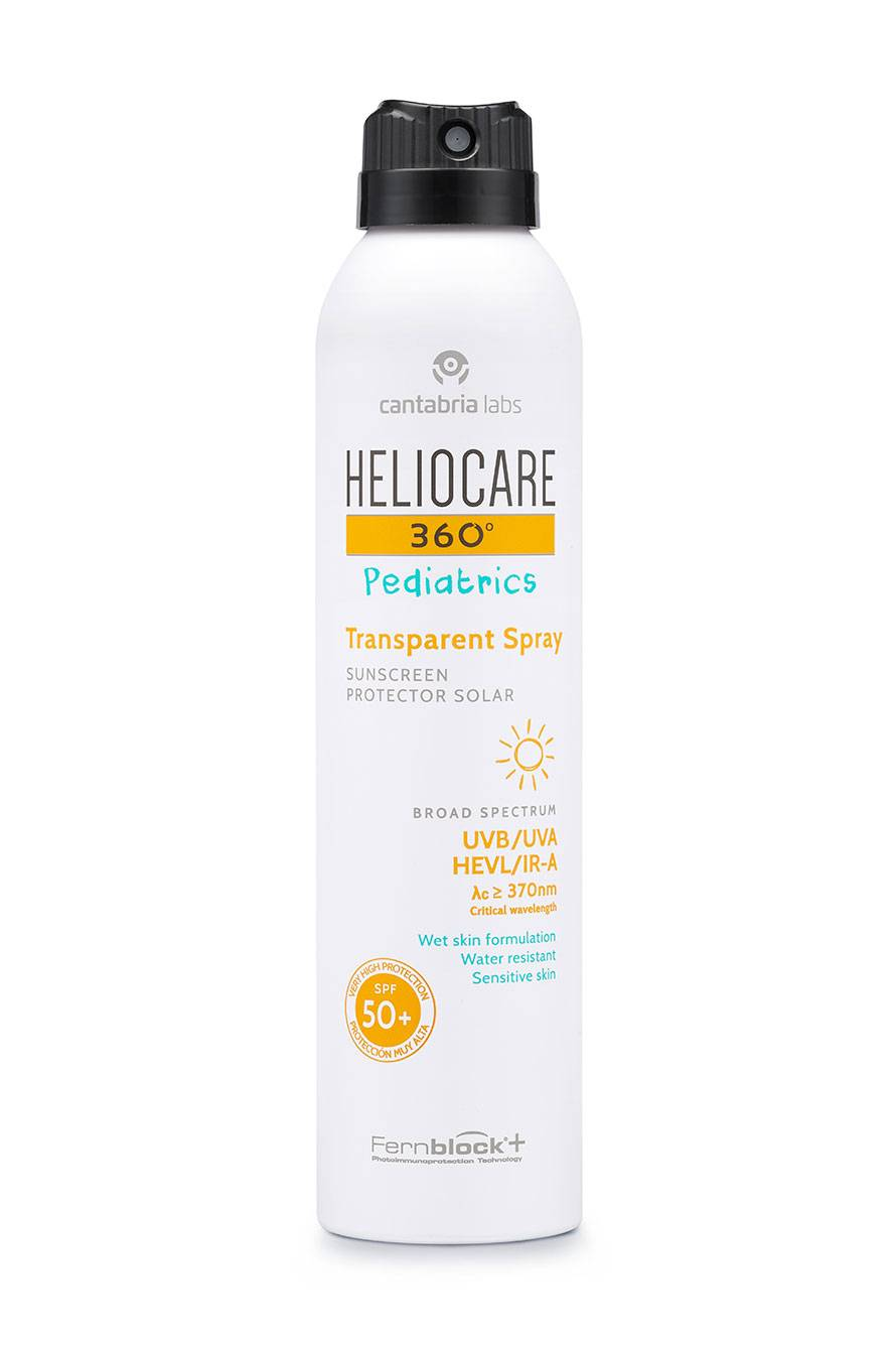 https://www.farmaciatedin.es/cremas-solares-online/1568-heliocare-360-pediatrics-spray-protector-solar-spf50.html